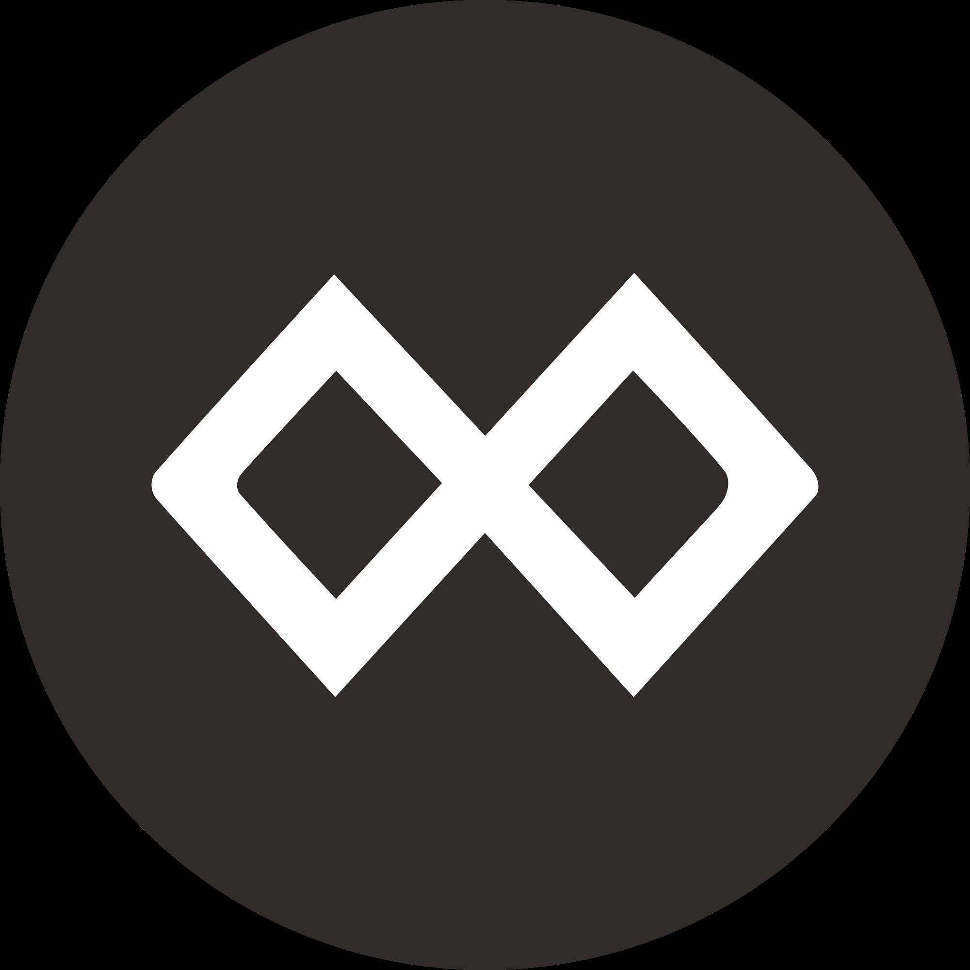 logo TenX (PAY)